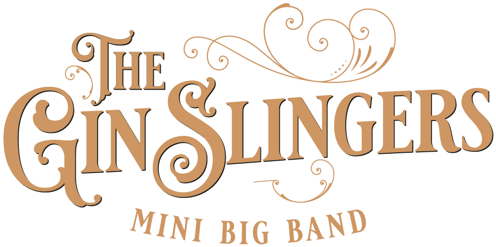 The Gin Slingers